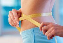 Стройная фигура / Диеты,питание,спорт,рецепты,советы,информация о похудении.