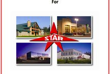 Star Technical Manuals