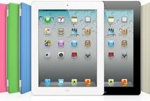 I heart Apple/Mac