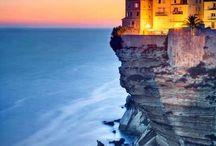 We love Korsika