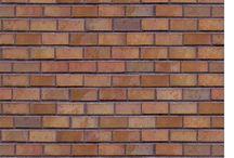 lundby wallpaper