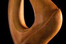 Fotografía escultura