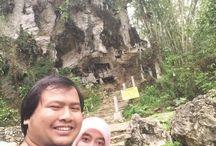 Toraja / Salah satu wisata terbaik di sulawesi