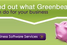 CRM consulting services