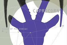 Signo de Capricórnio !!!!