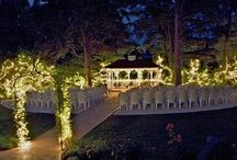 Wedding Venues I ❤ / Wedding venues in Northern Colorado and Wyoming