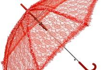 Umbrella/Parasol
