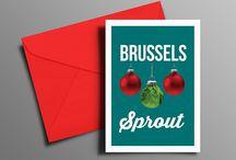 Greetings Cards / Art prints and greetings cards, Cockney Rhyming Slang, London