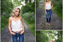 Kule jeansbilder