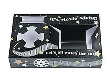 Movie and Music Awards Theme Party Stuff / Party Supplies for Movie Awards Theme Party or Music Awards Theme Party.