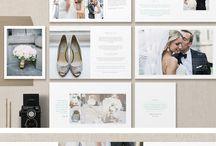 WEDDING - BOOK