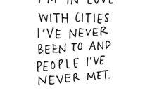 So true / by Brittany Massey