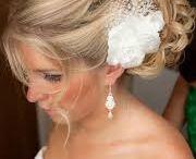Ślub Wedding