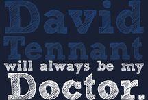 David Tennant / all things David Tennant (not only dr who)