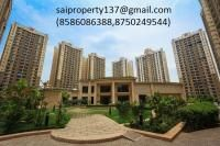real estate in delhi for purchase / Delhi & amp; NCR Real Estate on sompree - India's Leading Real Estate Website. Search, buy, sell, rent, lease, residential and commercial properties in New Delhi, Noida Uttar Pradesh, Greater Noida.