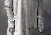Missouri  Giantess