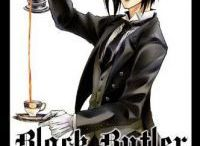 Manga B.B.