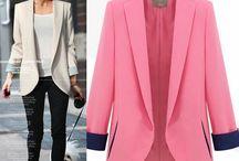 Threads / Style & Fashion!