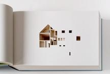 book design & ebook