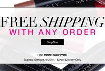 AVON / Buy Avon stuff here!!!! https://bv77.avonrepresentative.com / by Beth Vincent