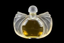 Art Glass -Perfume…