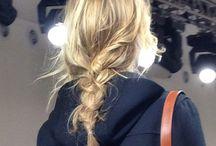 Hairytales