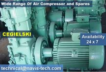 Cegielski Air Compressor/Cegielski Air Compressor Recondition/Cegielski Compressor spares / Cegielski Air Compressor/Cegielski Air Compressor Recondition/Cegielski Compressor spares,Air Compressor Of Yanmar/HATLAPA/JP SAUER/HAMWORTHY/ATLAS COPCO/TAMROTOR/CEGIELSKI