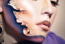 Literature Makeup
