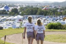 CAMP KERALA LOVES ZADIG / Discover our amazing staying at Glastonbury, Somerset, United Kingdom: www.campkerala.com