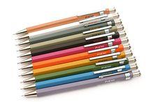 Lapiz - Pen