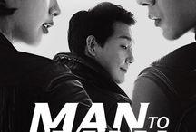 Man to Man -movie