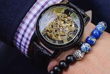 LOVELY WATCHES / WATCHES