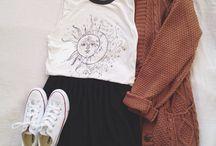 kläääder