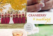 WONDERFUL Wedding Colors Ideas