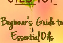 Essential Oils / Information and ideas for using essential oils in your home & for supporting health and wellness! DIY essential oil recipes, roller bottle recipes, diffuser recipes for aromatherapy, safety tips and more!