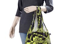 Tote bag / Carry all your essentials in style in this spacious tote bag from Be For Bag chic safari collection. Team it up with a pair of jeans and a trendy T-shirt for a casual look. # BeForBag #Bags #FashionAccessories #Hangbags #Totes #Backpacks #Pouches #Slings #BowlingBags  #Duffles #IpadSleeve #LaptopBags Visit us @ www.beforbag.co.in