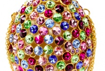 Bling / by Rachael Funnell