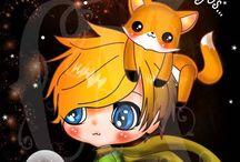 Little Princ