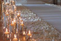 Romantique Details