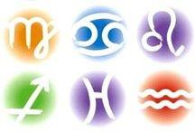 Horoscope personnalisé amoureux