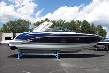 Coastal Boats / Photos of Dream Boats for the Large Waters