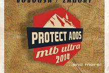Protect Aoos Mtb Ultra / Protect Aoos Mtb Ultra #Vovousa #Greece
