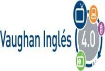 English time / Páginas y recursos para aprender inglés