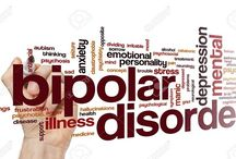 Bipolar Disorder – Is Ignorance Bliss? / Healthmania  provide you tips on Bipolar Disorder as there are different moods of mother while growing of pregnancy period. Most of the time she was depressed. Some of the time she would get aggressive.