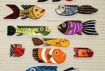 Fishbross