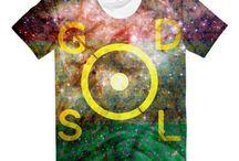 God Sol