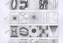 Textiles Teaching Resources
