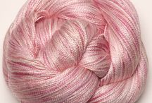Dream Yarns