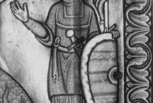 Wczesne XIII