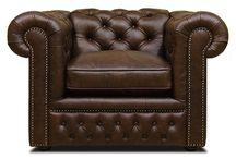 кресло честер / #креслочестер